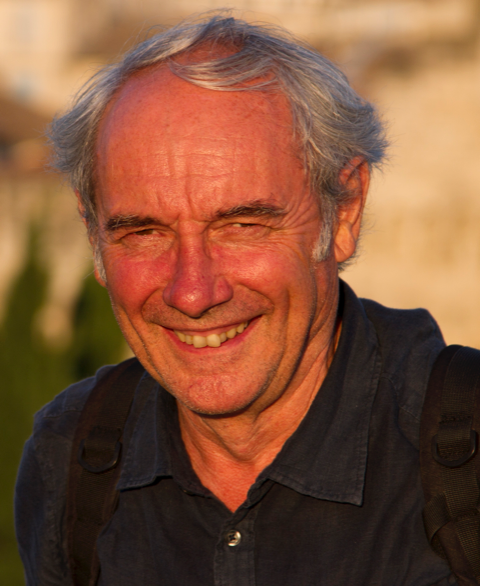 Philippe CAMPIGNION