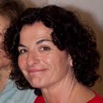 Tereza ALVAREZ